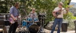 paso robles music band